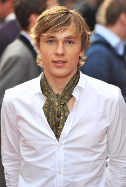 william moseley 2011. william moseley 2011. william moseley 2011. william moseley 2011.