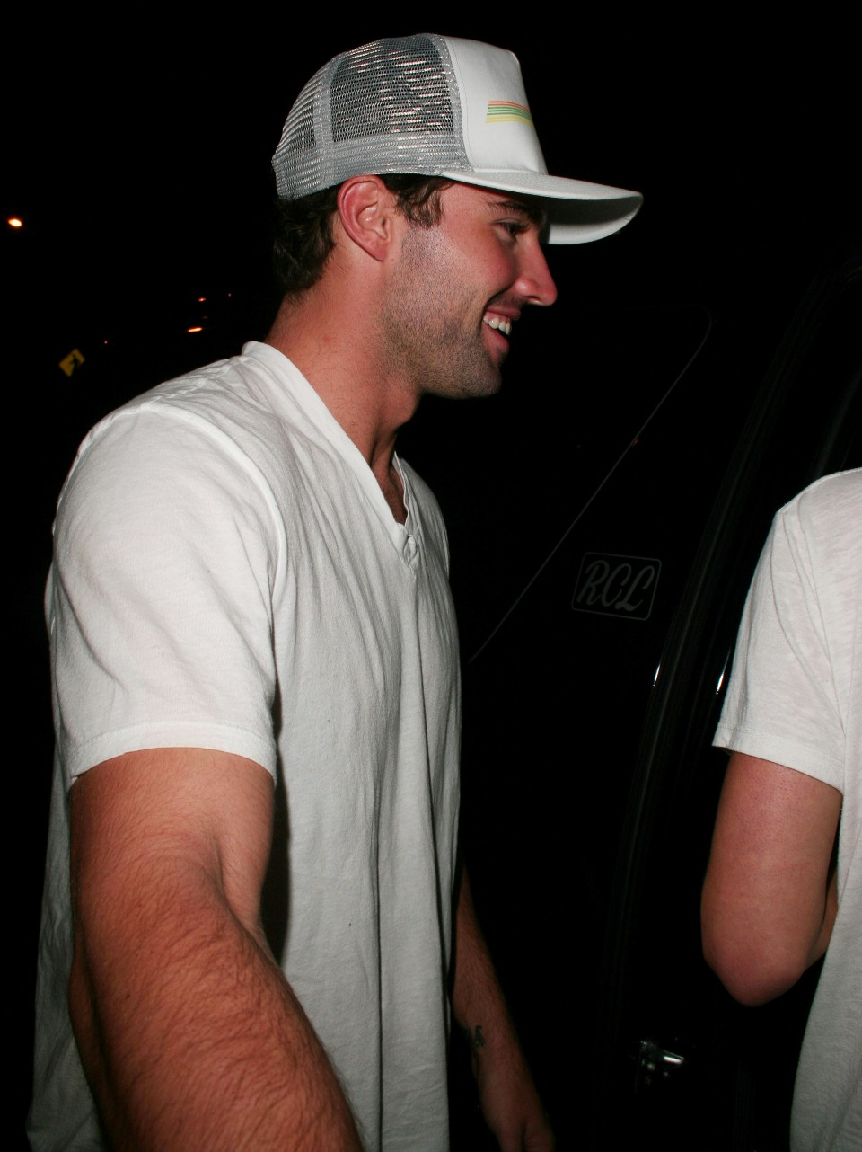 Brody Jenner - Images Hot